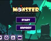 Monster-Universe