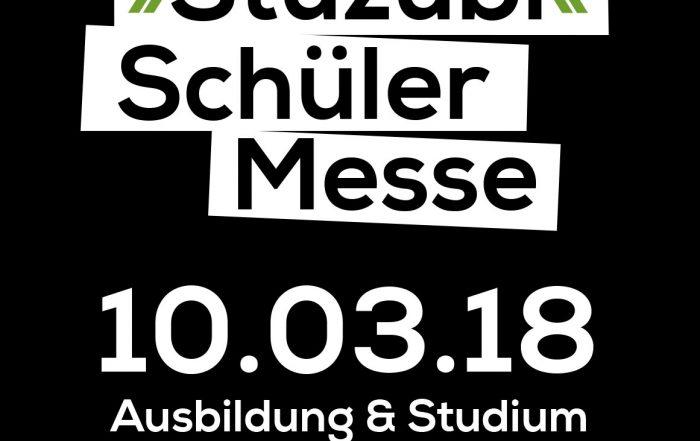 Stuzubi Stuttgart 2018