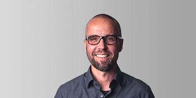 Prof. Markus Wiemker