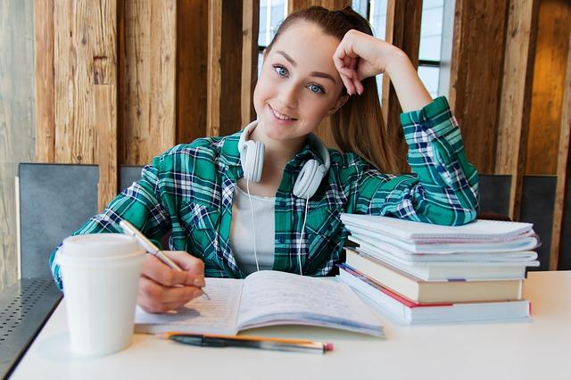 Studieninfotag