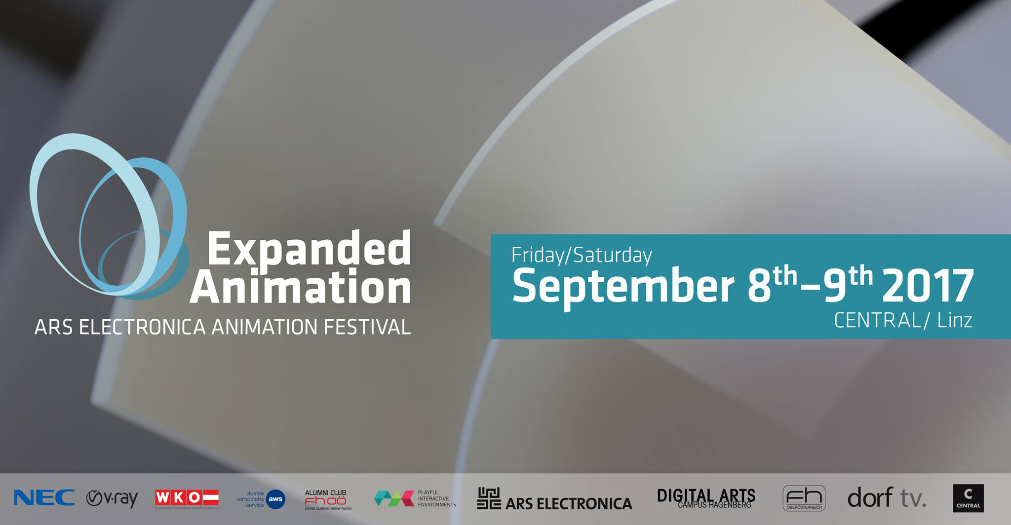 ArsElectronica2017