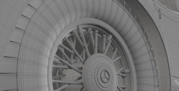 Industrial design design studium mahs media akademie for Produktgestaltung studium