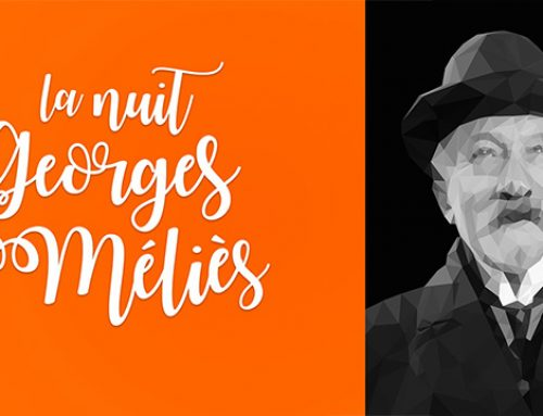 07.02.2018: Animationsdesign-Ausstellung: La nuit de Georges Méliès