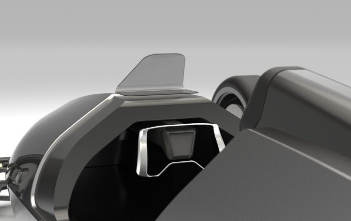 Create the Future eMobility