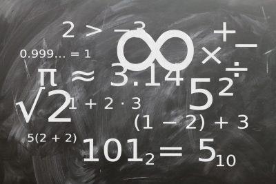 Mathe Intensiv Abi Vorbereitung