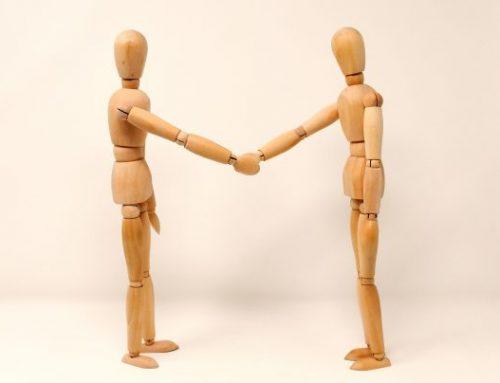 Nachhaltig ist das neue Normal – mAHS kooperiert mit bdia und DGNB