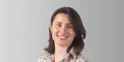 Prof. Dr. Sonia Fiek
