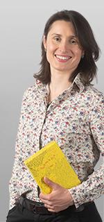 Prof. Dr. Sonja Fizek