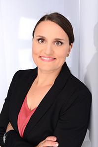 Lilly Kern