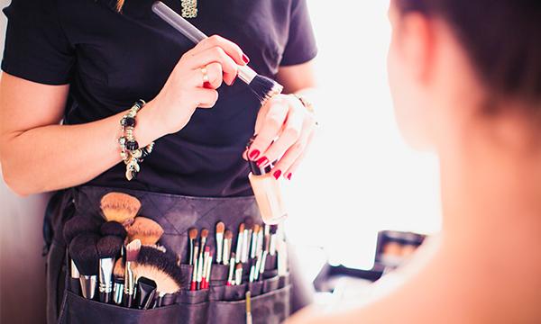 Beauty Management 3