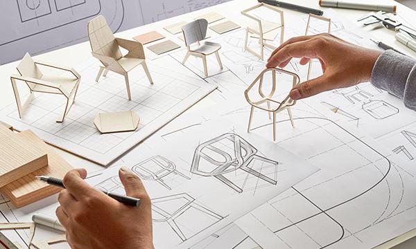 Industrial Design 3