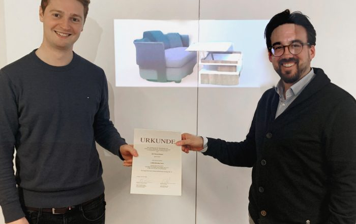 Homica-Designwettbewerb_2019-20