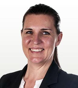 Anita P. Schmidt